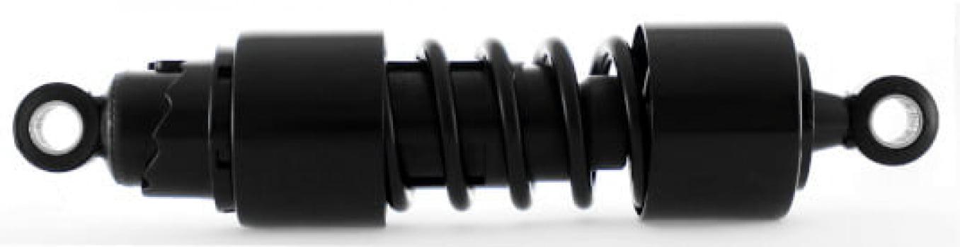 Amortecedor 512-4301B 11,5 polegadas